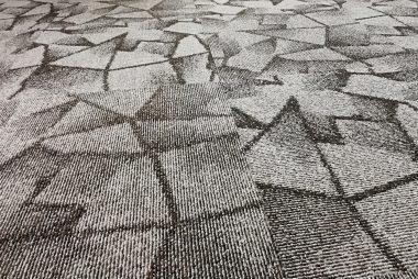 Karpet Hotel/Kediaman